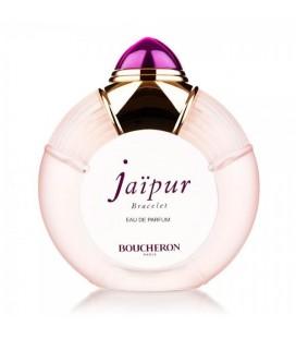 Parfum Femme Jaipur Bracelet Boucheron EDP