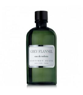 Parfum Homme Grey Flannel Geoffrey Beene EDT