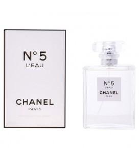 Parfum Femme Nº5 L'eau Chanel EDT