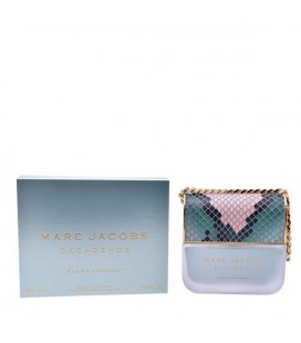 Parfum Femme Decadence Eau So Decadent Marc Jacobs EDT