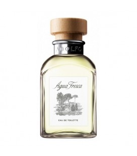 Parfum Homme Agua Fresca Adolfo Dominguez EDT (60 ml)