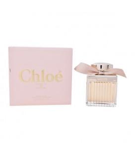 Parfum Femme Chloé Absolu De Parfum Limited Edition Chloe EDP (75 ml)