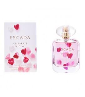 Parfum Femme Celebrate N.o.w. Escada EDP