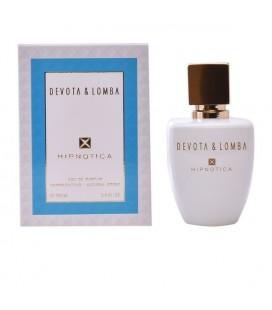 Parfum Femme Hipnotica Devota & Lomba EDP
