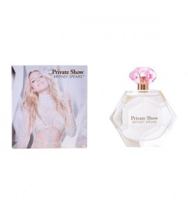 Parfum Femme Private Show Britney Spears EDP