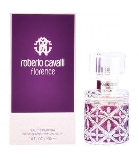Parfum Femme Florence Roberto Cavalli EDP