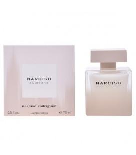 Parfum Femme Narciso Limited Edition Narciso Rodriguez EDP (75 ml)