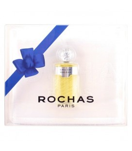 Set de Parfum Femme Eau De Rochas Rochas (2 pcs)