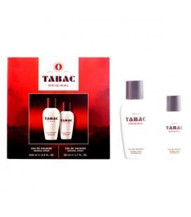 Set de Parfum Homme Tabac Original Tabac (2 pcs)