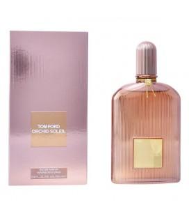 Parfum Femme Orchid Soleil Tom Ford EDP (100 ml)