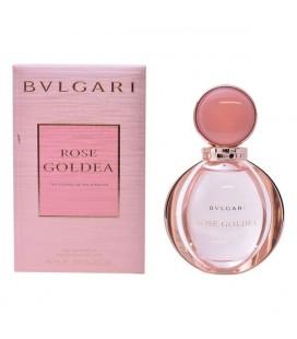 Parfum Femme Rose Goldea Bvlgari EDP (90 ml)