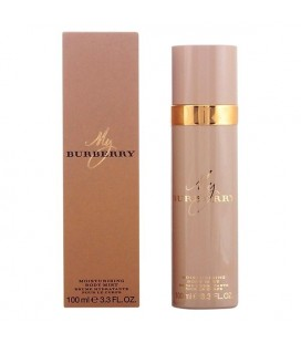 Parfum Corporel My Burberry Burberry (100 ml)