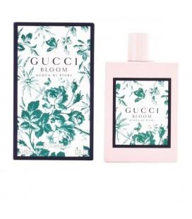 Parfum Femme Bloom Acqua Di Fiori Gucci EDT