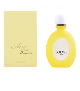 Parfum Femme Aire Fantasía Loewe EDT