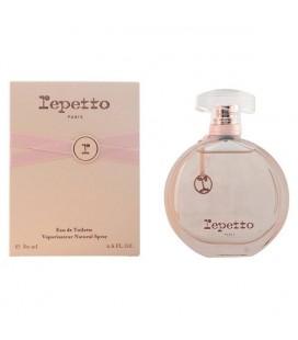 Parfum Femme Repetto EDT
