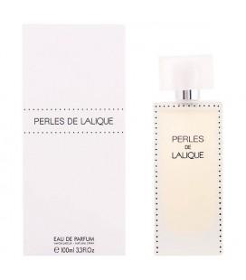 Parfum Femme Perles De Lalique Lalique EDP