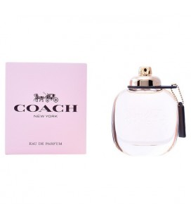 Parfum Femme Coach Woman Coach EDP