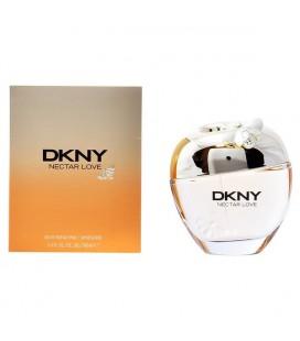 Parfum Femme Nectar Love Donna Karan EDP
