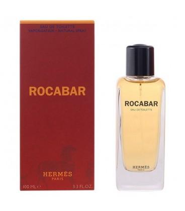 Parfum Unisexe Rocabar Hermes EDT