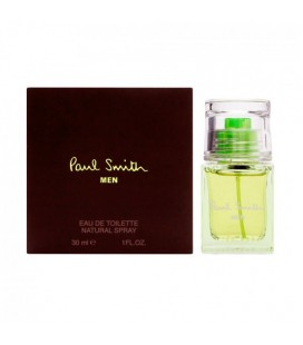 Parfum Homme Paul Smith EDT