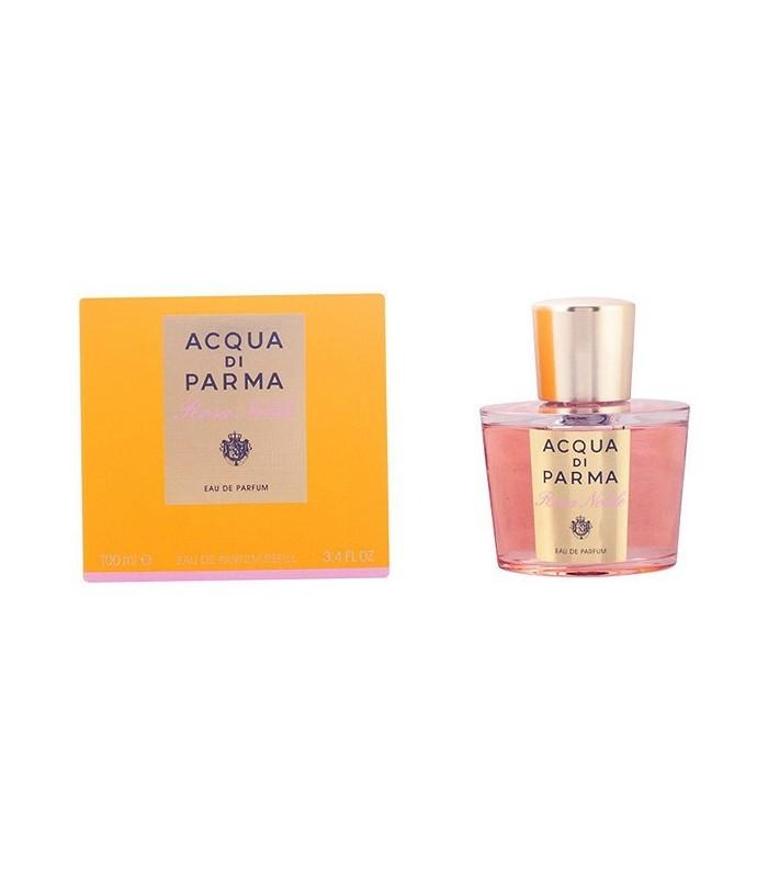 Parfum Femme Rosa Nobile Acqua Di Parma Edp Special Edition