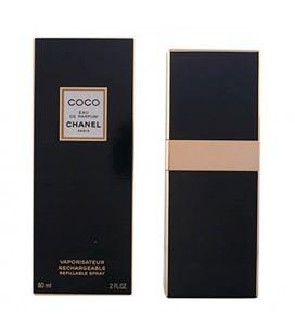 Parfum Femme Coco Chanel EDP