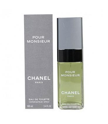 Parfum Homme Pour Monsieur Chanel EDT