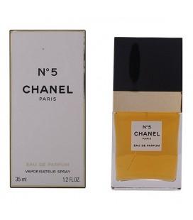 Parfum Femme Nº 5 Chanel EDP