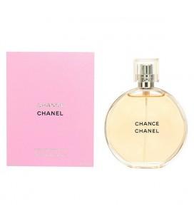 Parfum Femme Chance Chanel EDT
