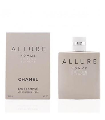 Parfum Homme Allure Homme Ed.blanche Chanel EDP