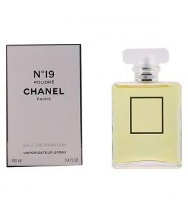 Parfum Femme Nº 19 Chanel EDP