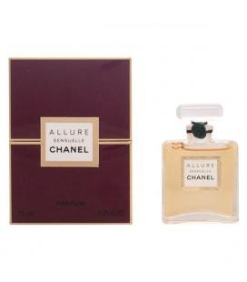 Parfum Femme Allure Sensuelle Chanel EDP