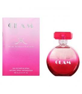 Parfum Femme Glam L Kim Kardashian EDP