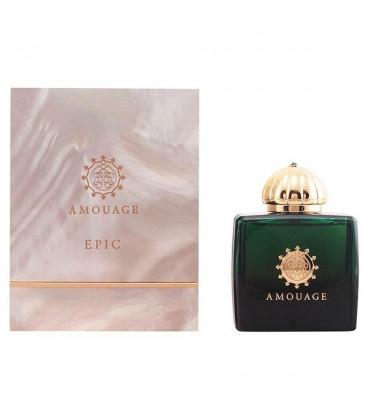 Parfum Femme Epic Woman Amouage EDP