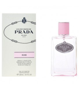 Parfum Femme Infusion De Rose Prada EDP