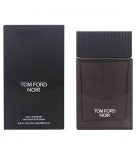 Parfum Homme Noir Tom Ford EDP