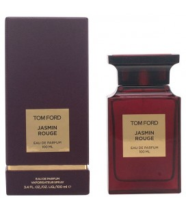 Parfum Femme Jasmin Rouge Tom Ford EDP