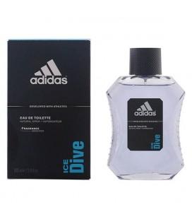 Parfum Homme Ice Dive Adidas EDT