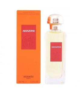 Parfum Femme Amazone Hermes EDT (100 ml)