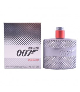 Parfum Homme Quantum James Bond 007 EDT (75 ml)