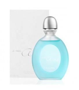 Parfum Femme A Mi Aire Loewe EDT (100 ml)