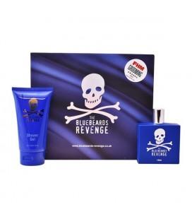 Set de Parfum Homme The Bluebeards Revenge (2 pcs)