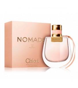 Parfum Femme Nomade Chloe EDP