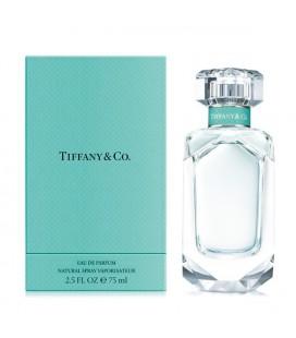 Parfum Femme Tiffany & Co EDP