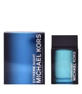 Parfum Homme Extreme Night Michael Kors EDT