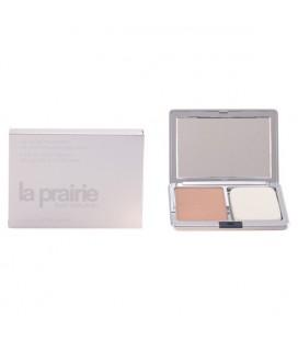 Maquillage en poudre Cellular Treatment La Prairie