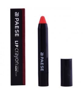 Crayon à lèvres Lip Crayon Paese