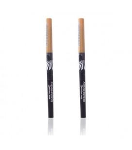 Crayon pour les yeux Excess Intensity Max Factor