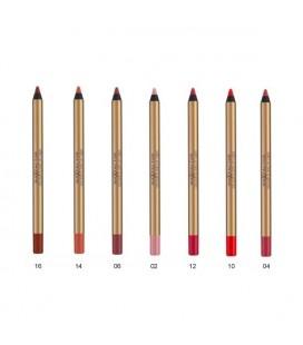 Crayon à lèvres Color Elixir Max Factor