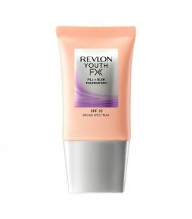 Base de maquillage liquide Youthfx Fill Revlon SPF 20